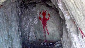 La cueva del diablo en Mazatlán 4
