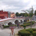 El puente de Ovando 6