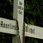 La exhumación de Anneliese Michel (Emily Rose) 11