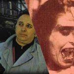 """El escalofriante caso de """"El Conjuro 3"""" que promete un nuevo nivel de horror 15"""