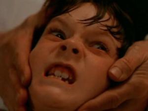 """El escalofriante caso de """"El Conjuro 3"""" que promete un nuevo nivel de horror 3"""
