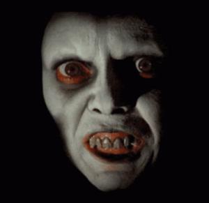 """El escalofriante caso de """"El Conjuro 3"""" que promete un nuevo nivel de horror"""