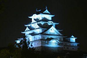 """Okiku """"El espíritu de la noria"""" (La historia real de El Aro) 2"""