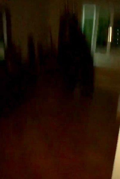 """El aterrador caso de """"Carlos Name"""" su historia 27"""