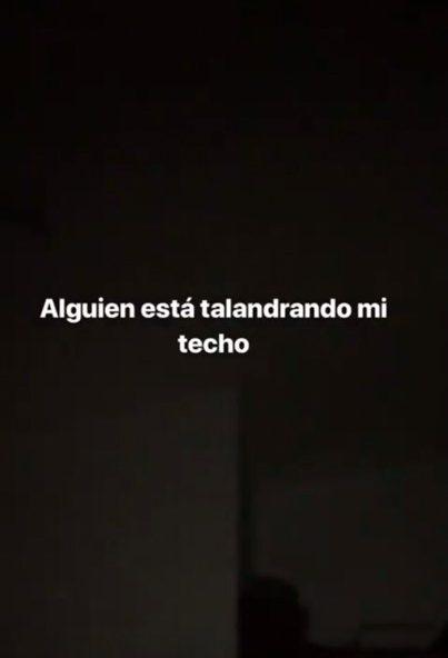"""El aterrador caso de """"Carlos Name"""" su historia 16"""