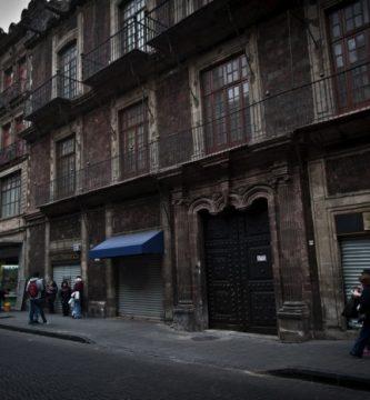 La Casa de Don Juan Manuel 31